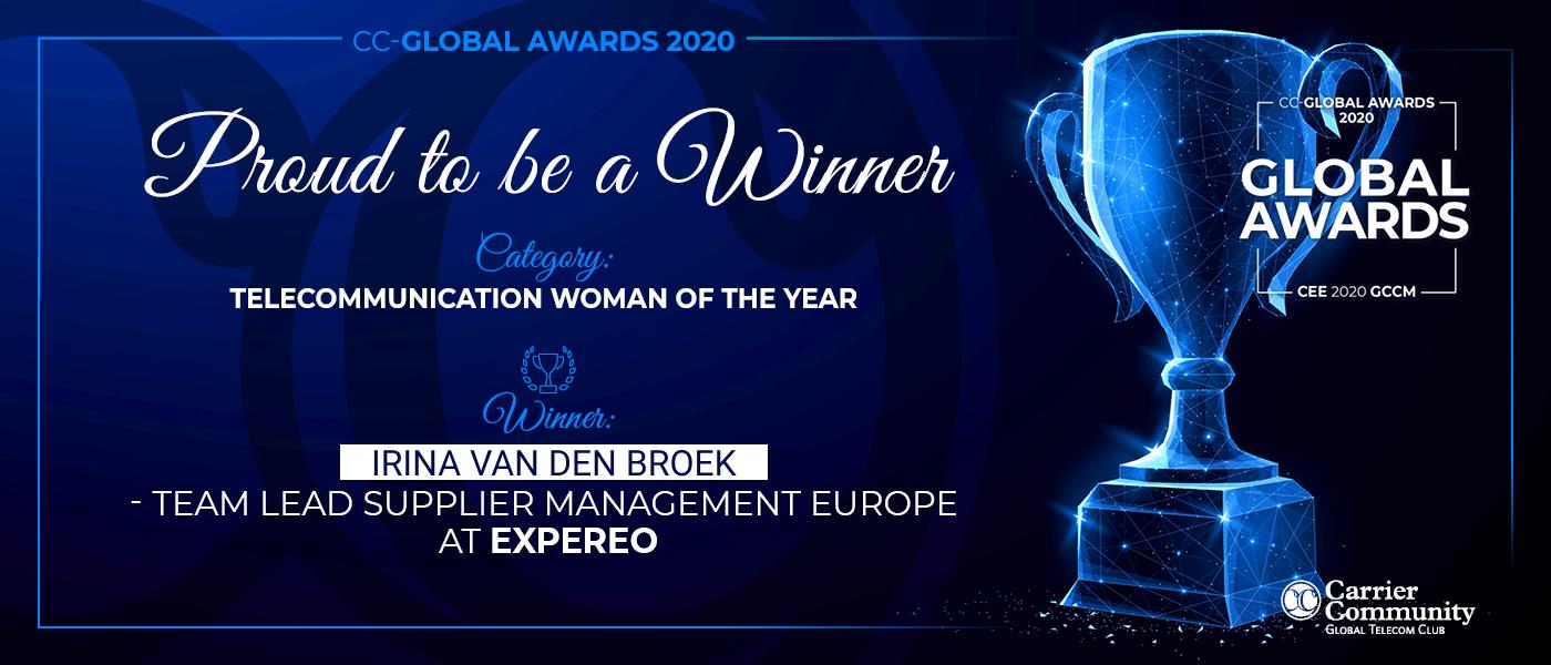 CC-award-expereo-woman-year