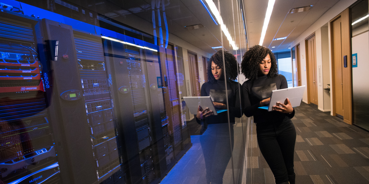 Howto supercharge your SD-WAN underlay, enhance connectivity & lower latency