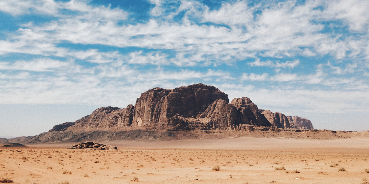 3 Lessons from delivering Internet connectivity in the Middle East & Africa
