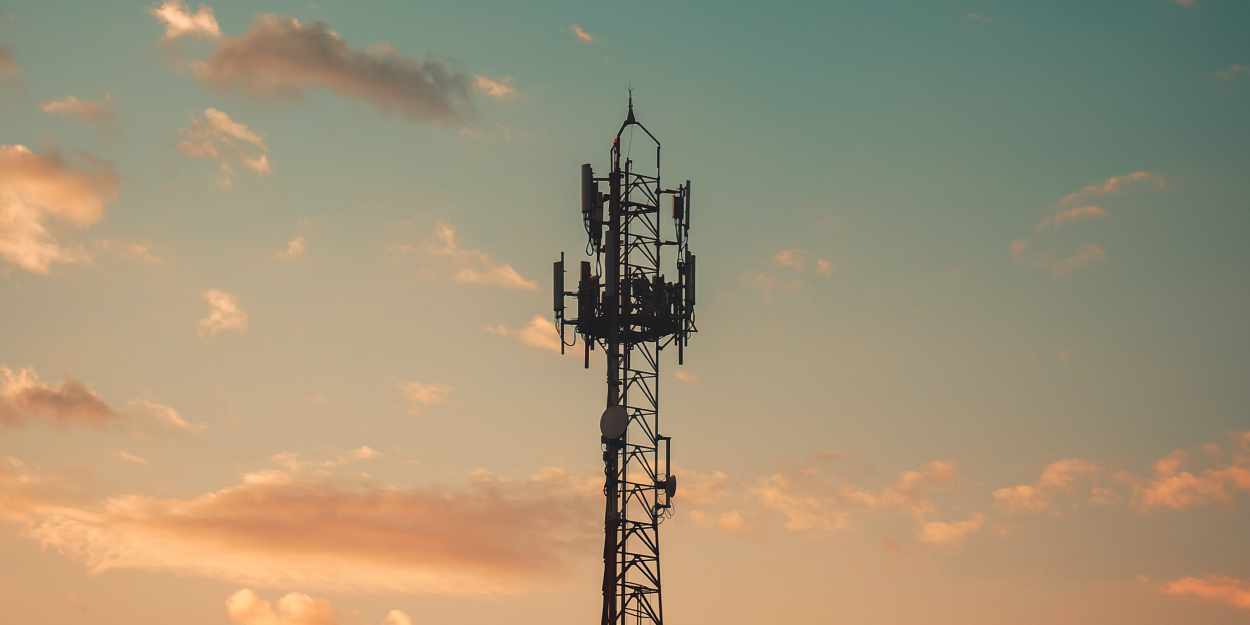 5 key strategies for Wireless WAN deployments